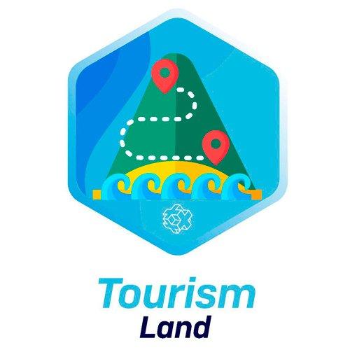 Tourism Land