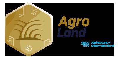 Agro Land - Powered by Agricultura y Desarrollo Rural